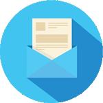 mail-separator
