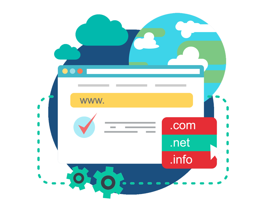 161-1618528_hosting-domain-domain-and-hosting-service-hd-png