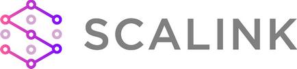 scalink-logo_final-50